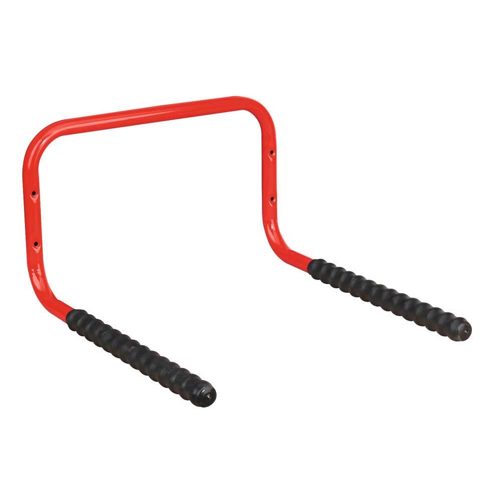 Lee Rowan Wire Shelving