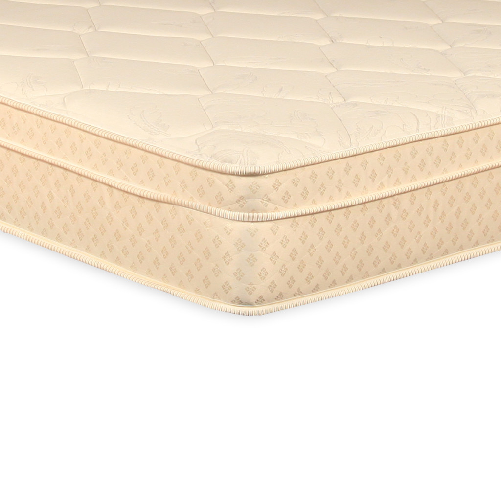 Length Of Extra Long Twin Mattress