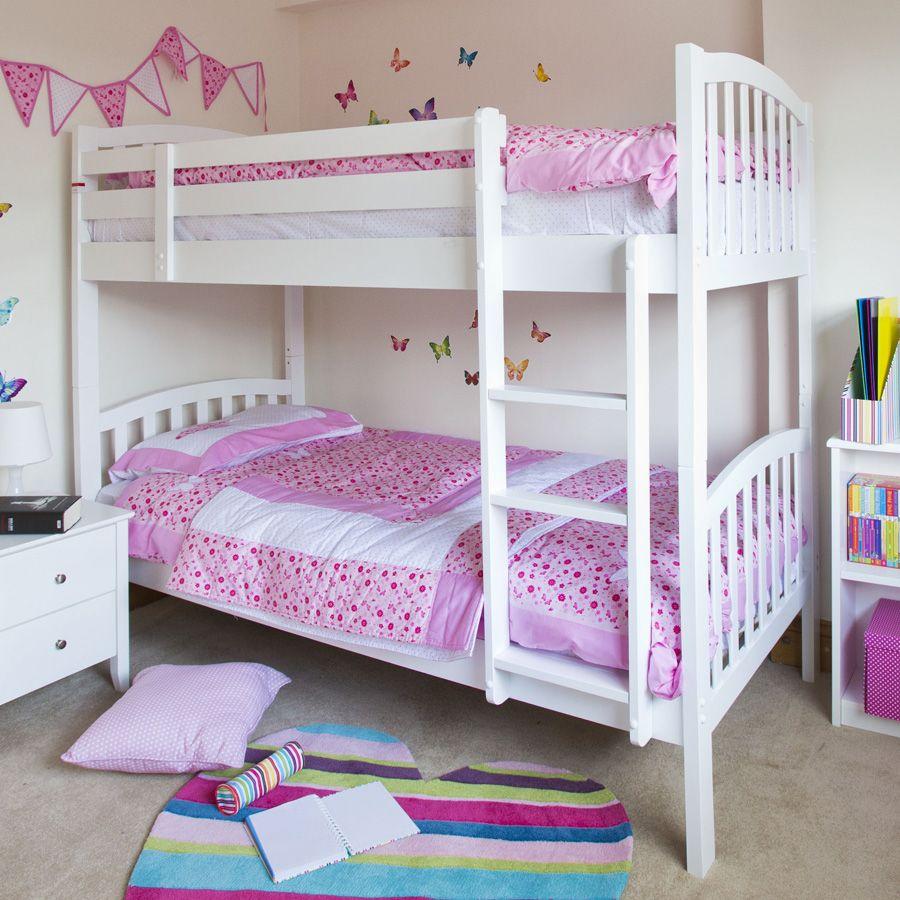 Loft Bed Full Size Mattress