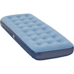 Low Air Mattress