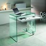 Modern Computer Table