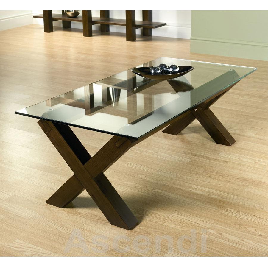 Nilkamal Computer Table
