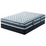 Serta Twin Mattress Set