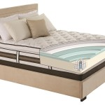 Super Twin Mattress