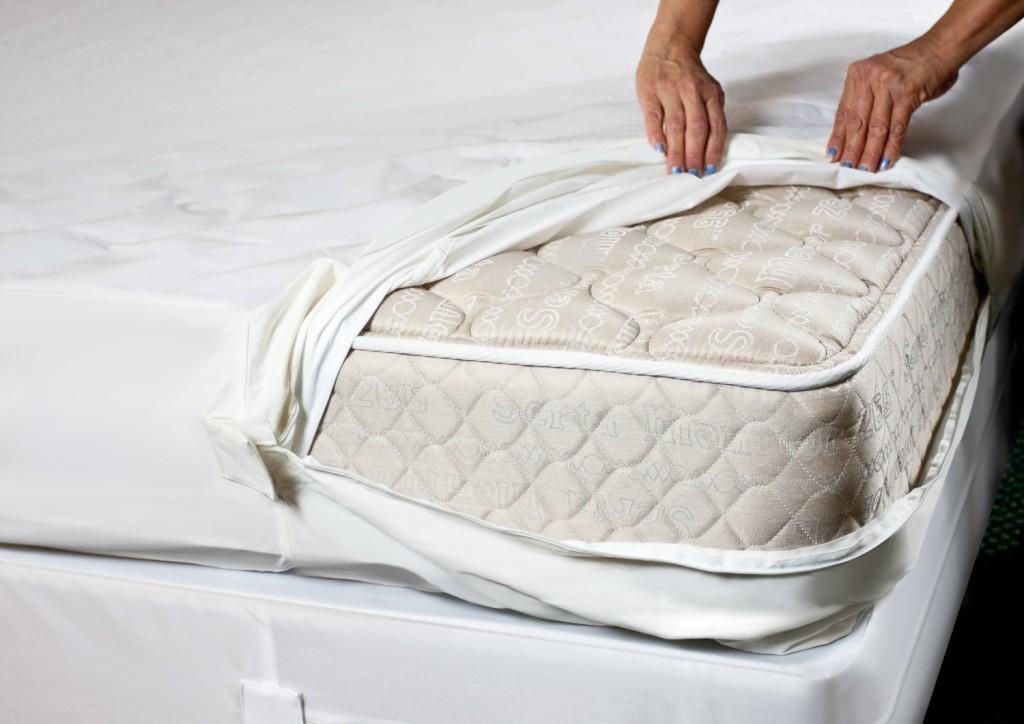 Twin Bed Mattress Size