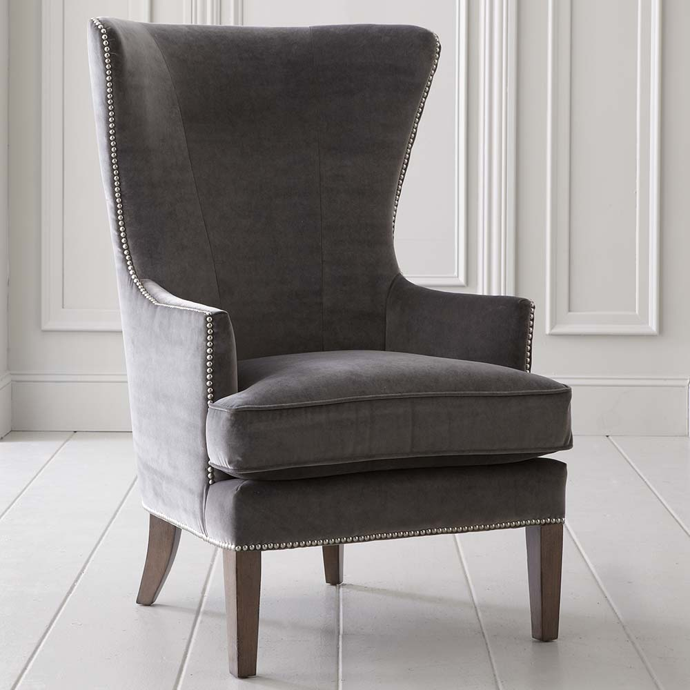 Accent Chairs On Sale