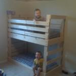 Are All Crib Mattresses The Same Size