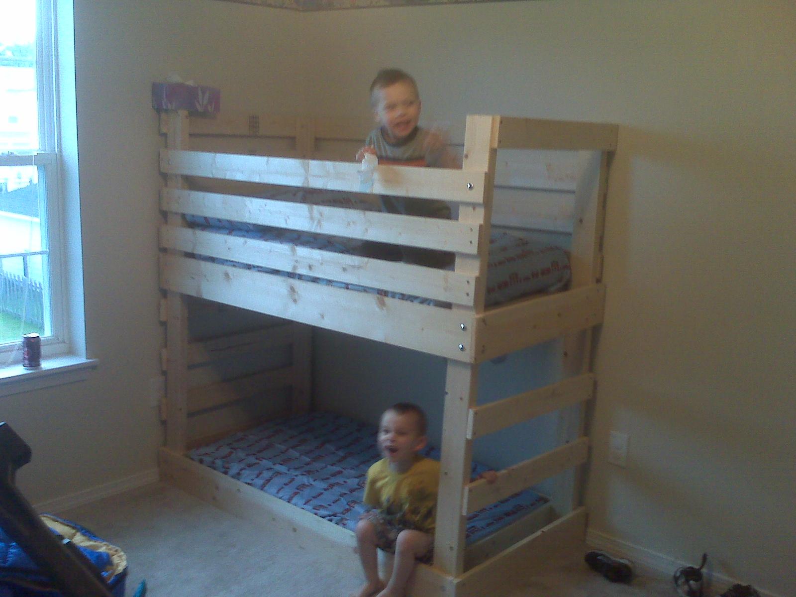Are All Crib Mattresses The Same Size Decor Ideas
