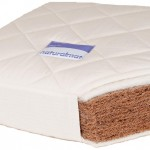 Best Crib Mattress 2015