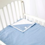 Best Mattress For Baby Crib