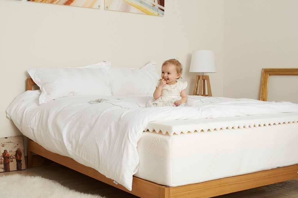 Best Memory Foam Mattress 2015