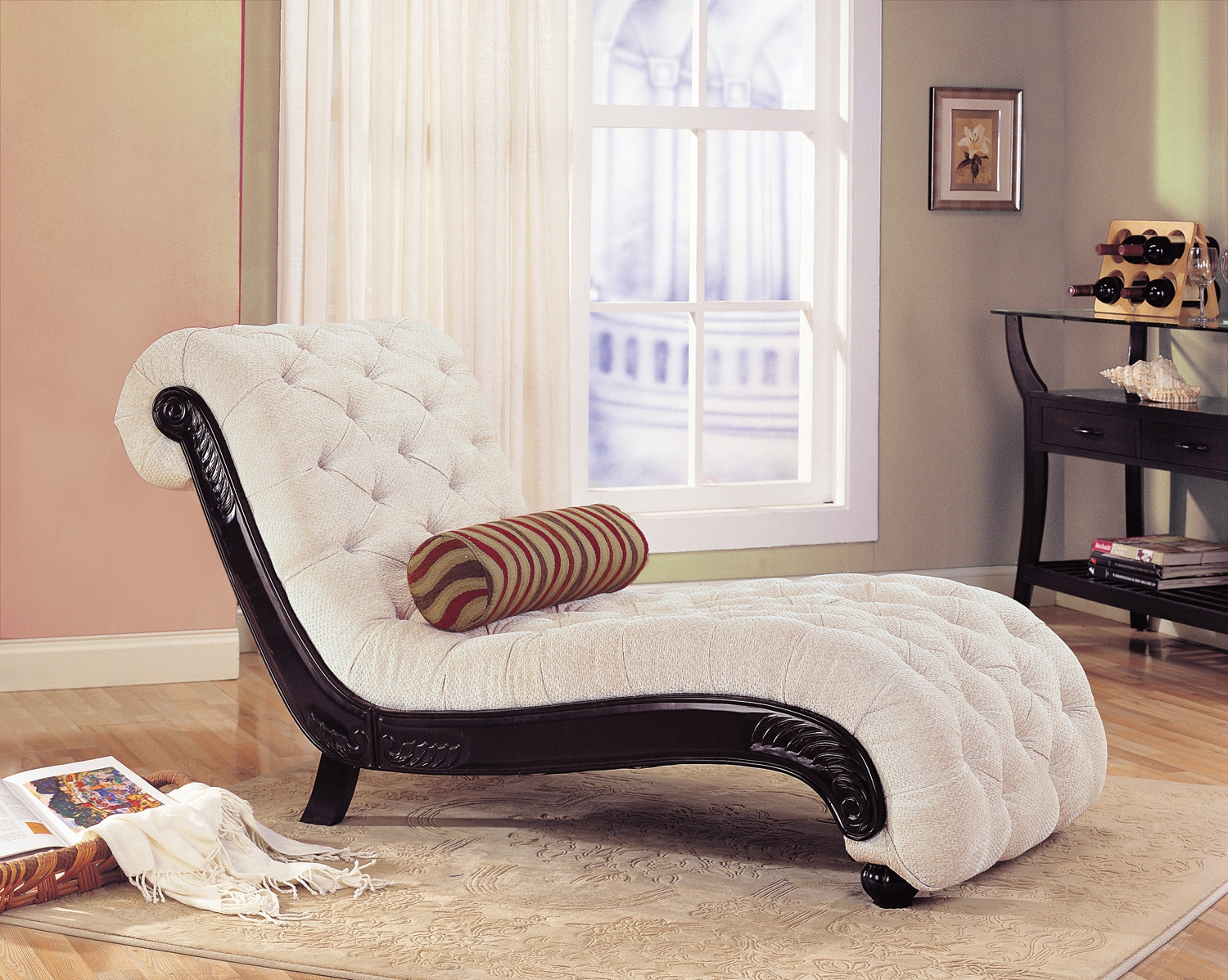 - How To Find Great Chaise Lounge Chairs - Decor Ideas