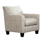 Designer Accent Chairs