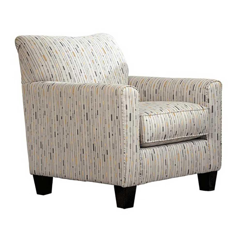 Designer Accent Chairs