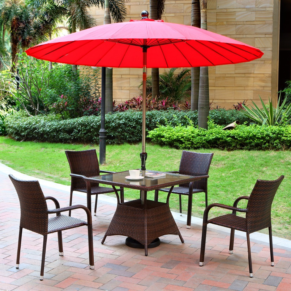 Discount Patio Furniture Sets
