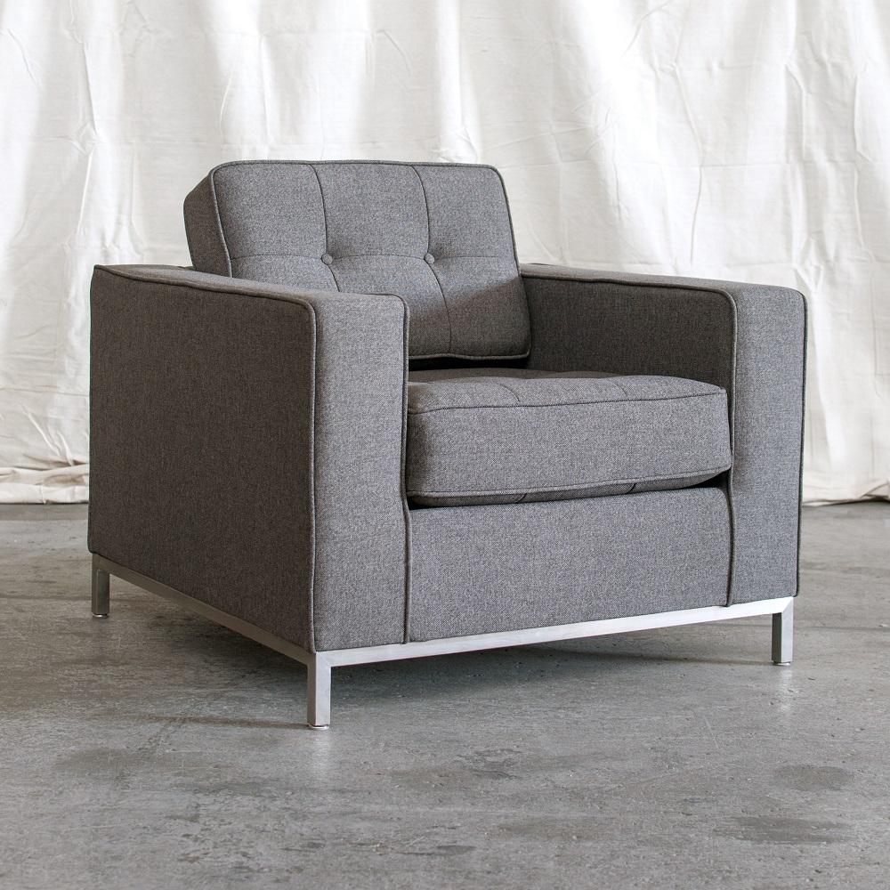 Diy Accent Chair