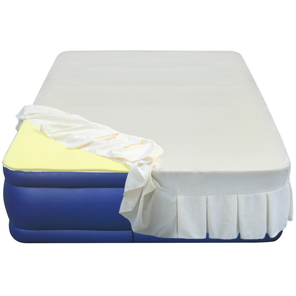 High Density Memory Foam Mattress