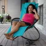 Lowes Chaise Lounge Chairs
