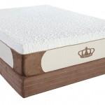 Memory Foam Mattress Brands
