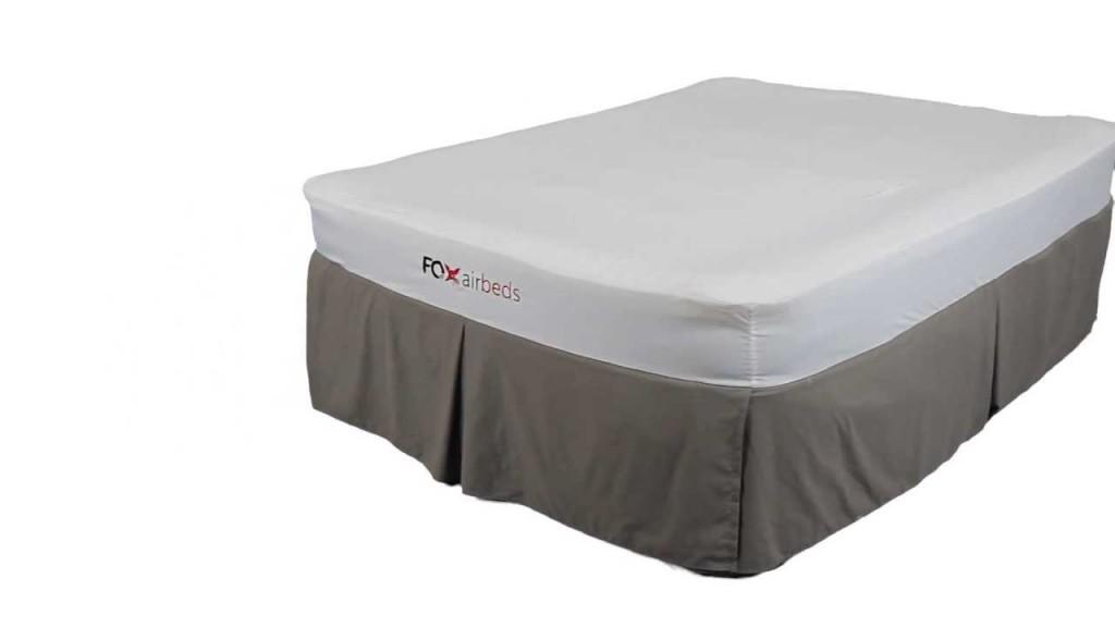 Memory Foam Mattress Vs Pillow Top