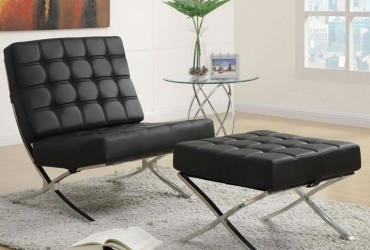 Contemporary Accent Chairs Modern Home Decor Accent Chairs Contemporary Amusing Accent Chairs Contemporary -