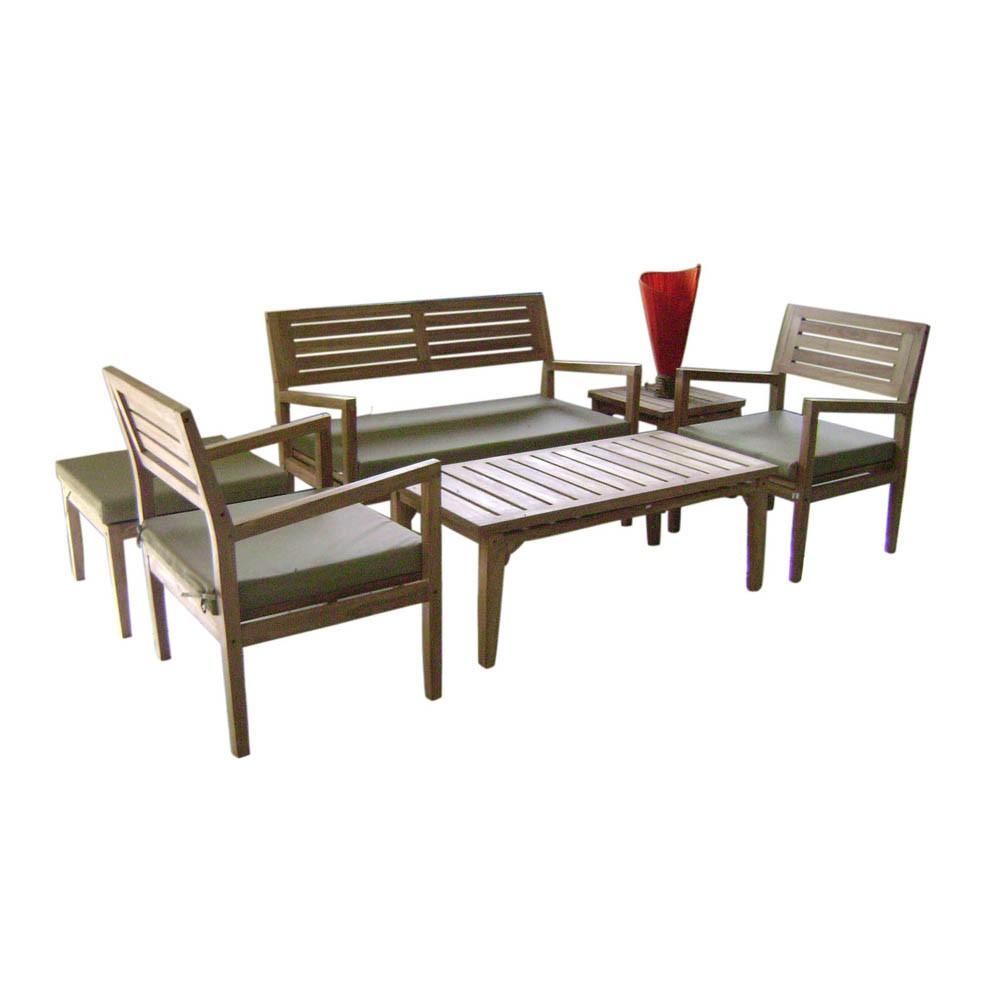 Patio Furniture Sets Clearance Sale