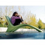 Plastic Chaise Lounge Chairs