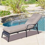 Pool Chaise Lounge Chairs Sale