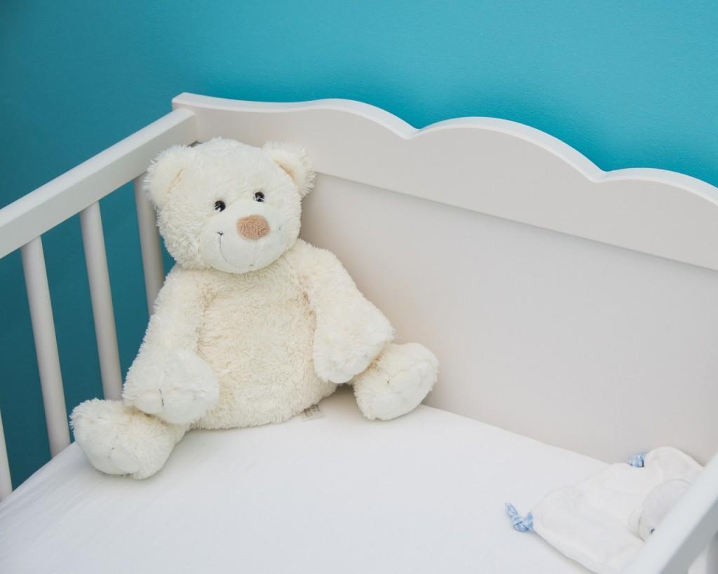 Safest Crib Mattress 2015