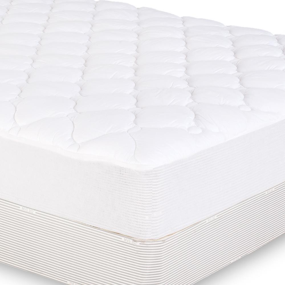 Savvy Rest Crib Mattress