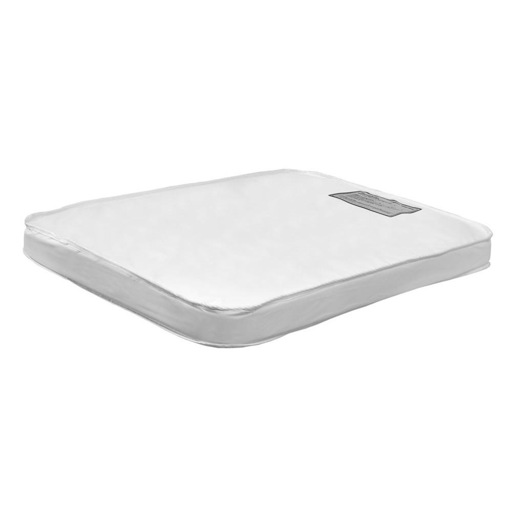 Sealy Ortho Rest Crib Mattress