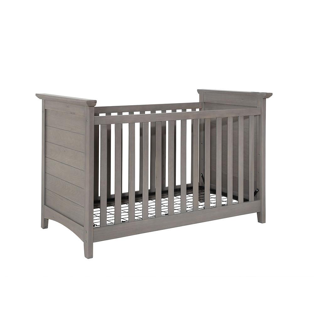 Sealy Perfect Rest Crib Mattress