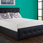 Signature Sleep Memoir 12 Memory Foam Mattress
