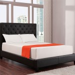 Signature Sleep Memory Foam Mattress