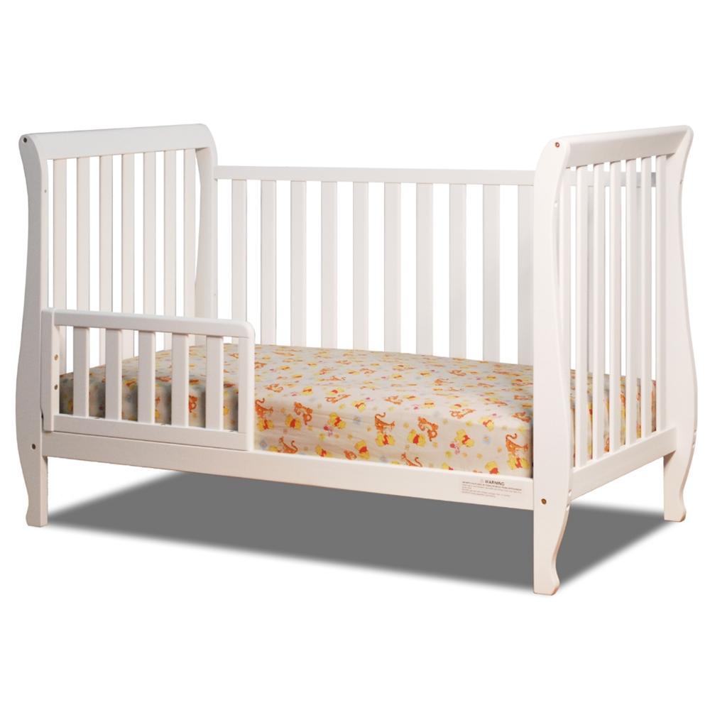Sopora Crib Mattress