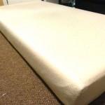 Sultan Finnvik Memory Foam Mattress