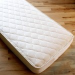 Top Crib Mattresses