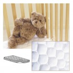 Top Rated Crib Mattress
