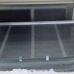 Window Well Covers Utah County