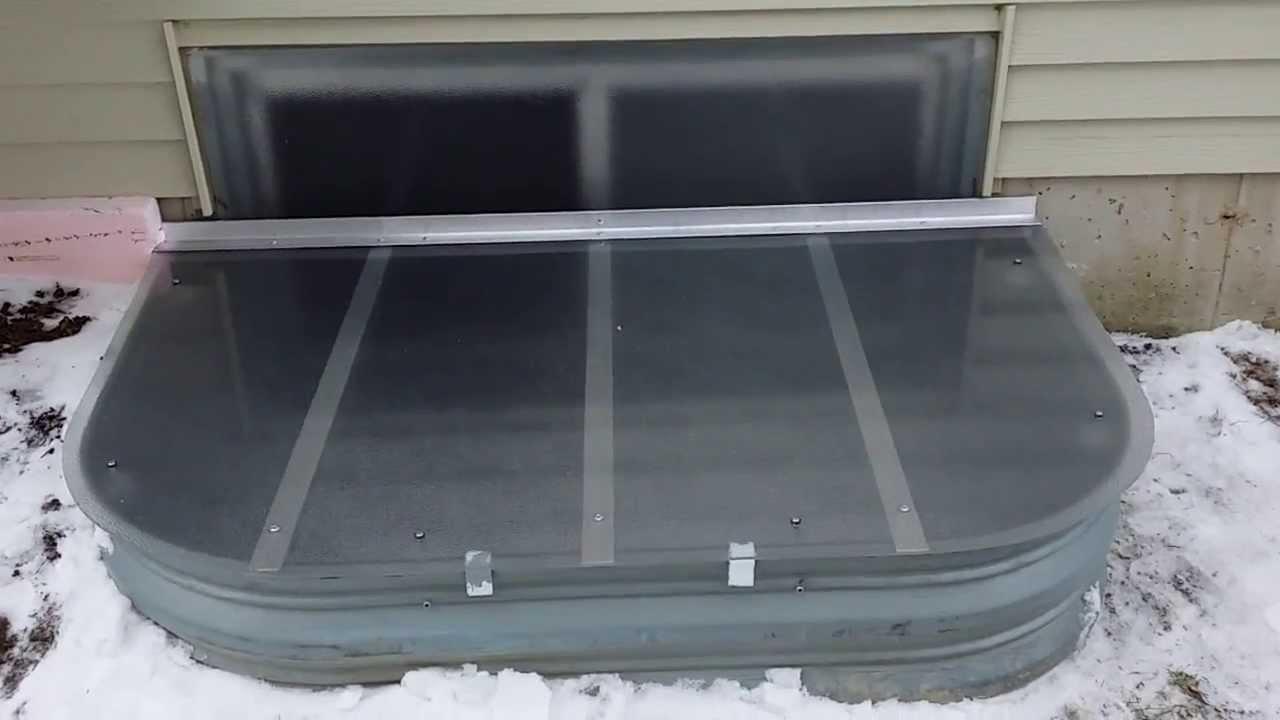 Window Well Covers Utah County Decor Ideas