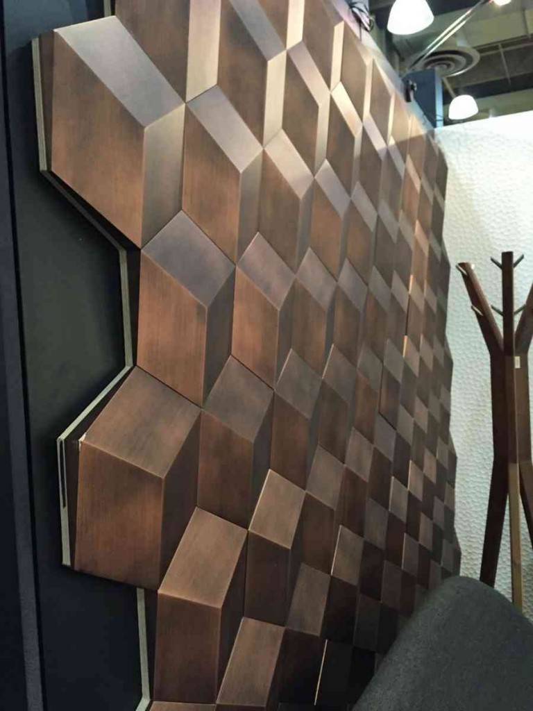 3d Wall Covering