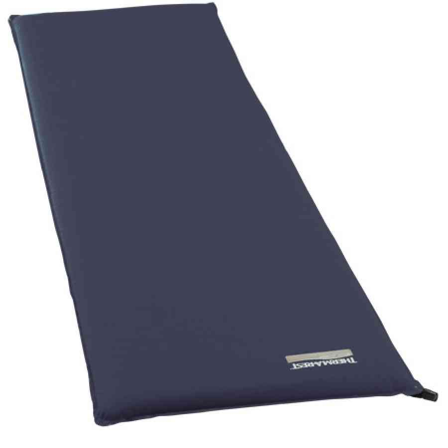 Academy Air Mattress