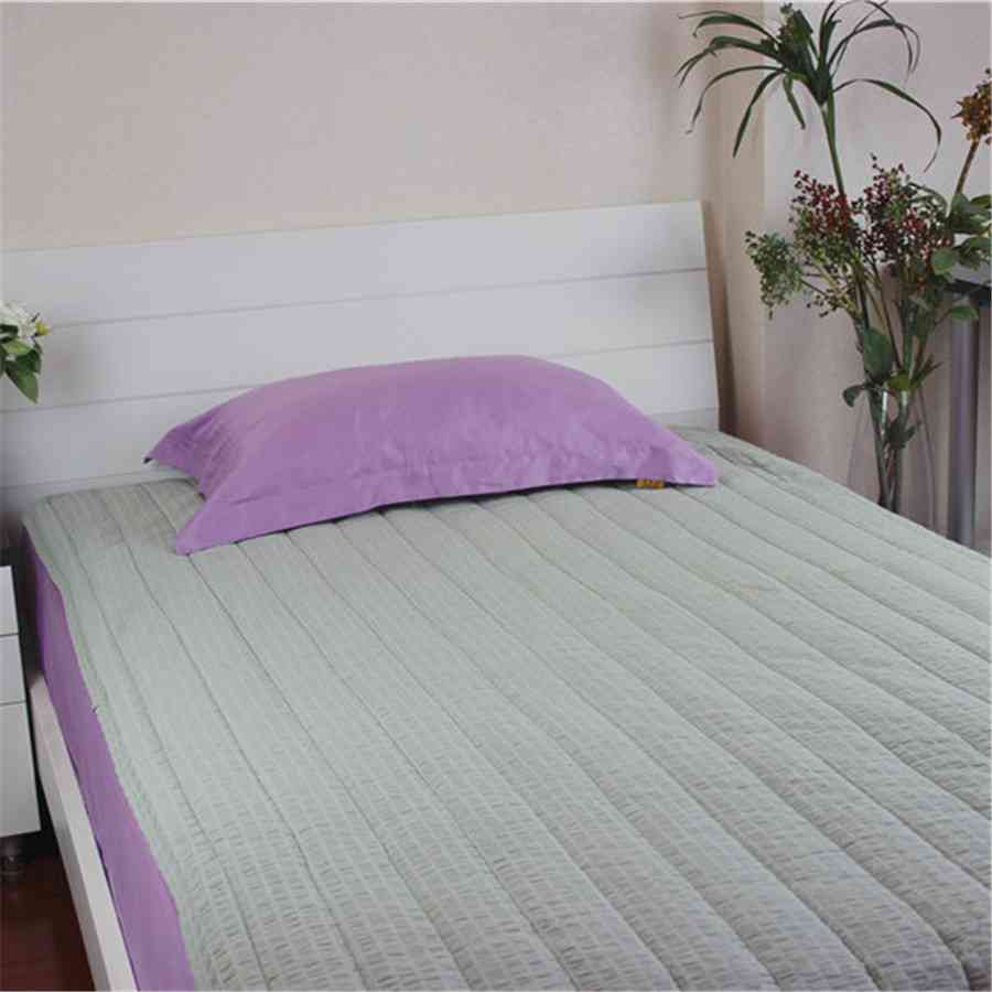 Air Conditioned Mattress