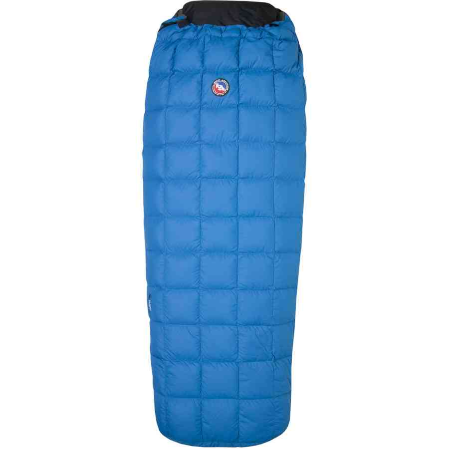 Air Mattress Sleeping Bag