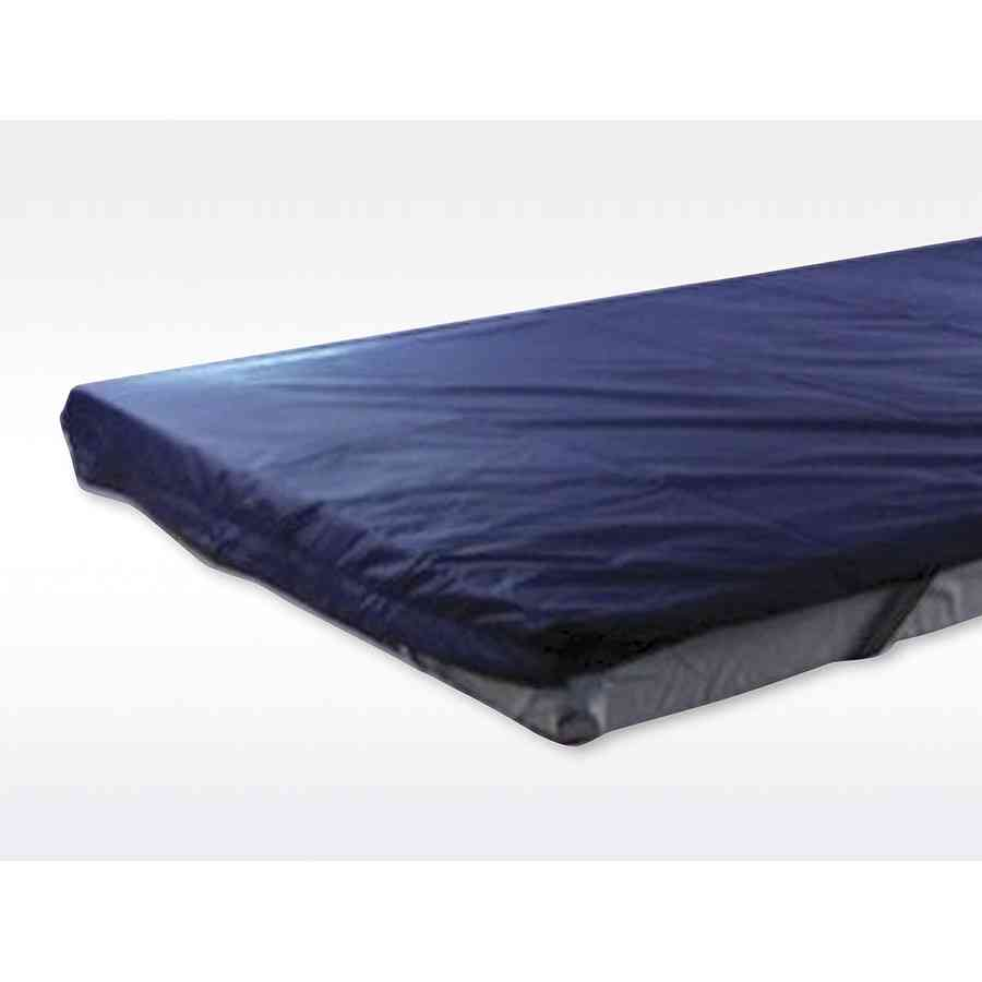 Buy Air Mattress