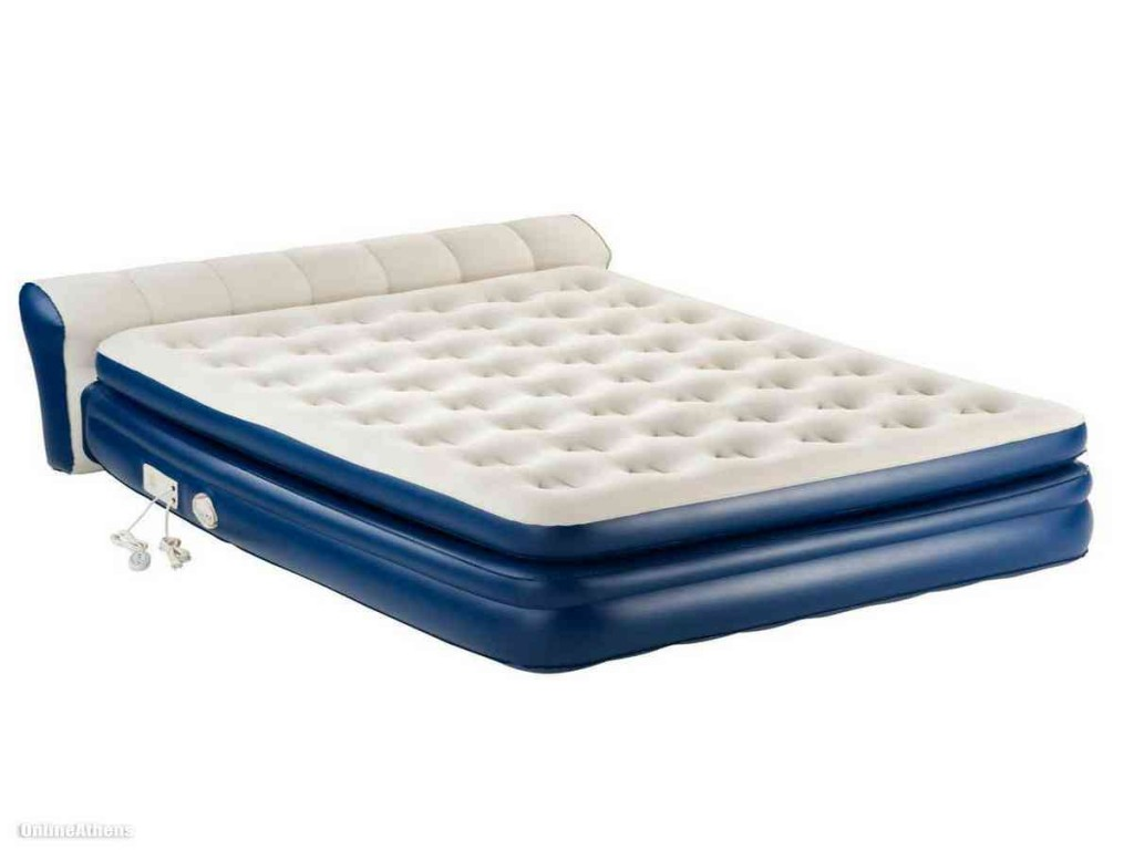 Cheap Air Mattress Walmart