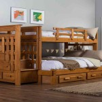 Cheap Twin Mattress For Bunk Beds