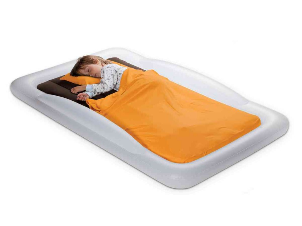Durable Air Mattress