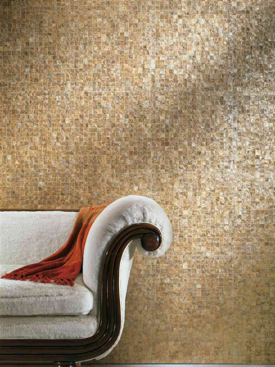 Inexpensive Area Rugs: Inexpensive Wall Covering