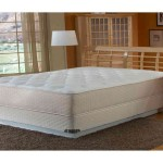 Ozark Trail Air Mattress Parts